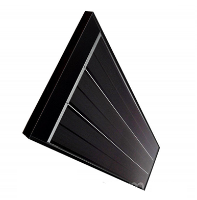 Теплов Black Edition BE600  1