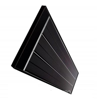 Инфракрасные панели Теплов Black BE3000 0