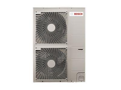 Тепловой насос Compress 3000 AWS 4 0