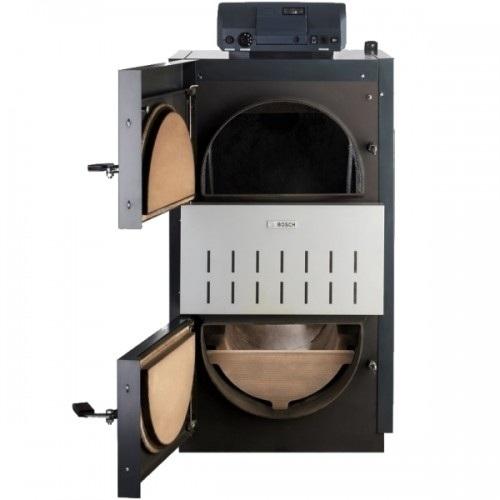 Bosch SOLID 5000W SFW 21 HF 3