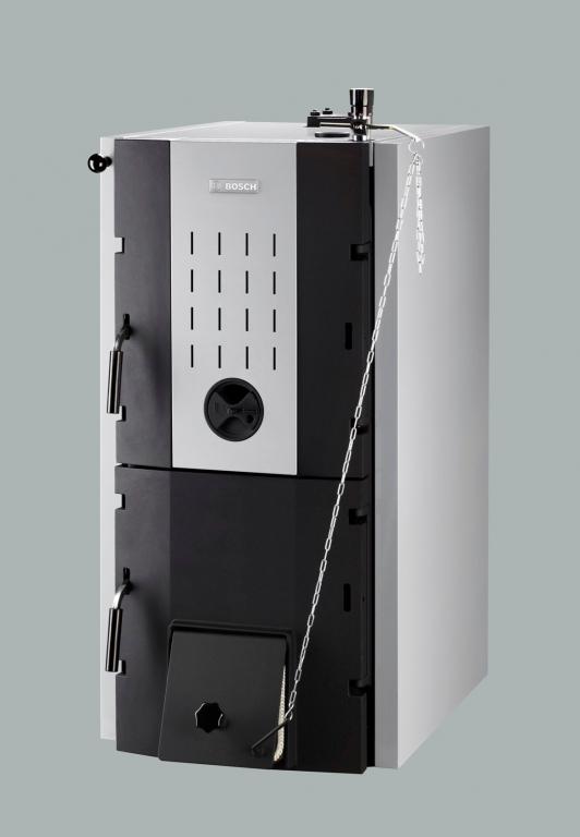 Bosch SOLID 3000H SFU 25 HNC 5