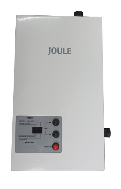Электро котел Joule JE-4.5 5