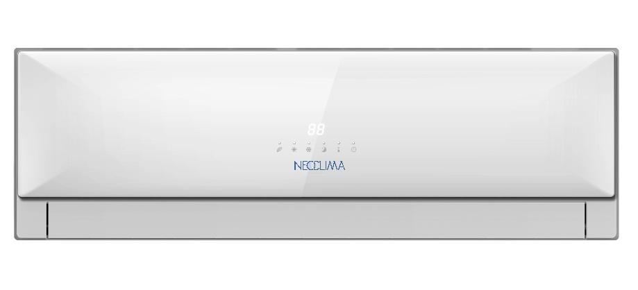 Neoclima Neola NEW NS18AHB - кондиционер настенный 0