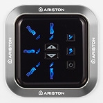 Ariston ABS Velis EVO PW  50 4