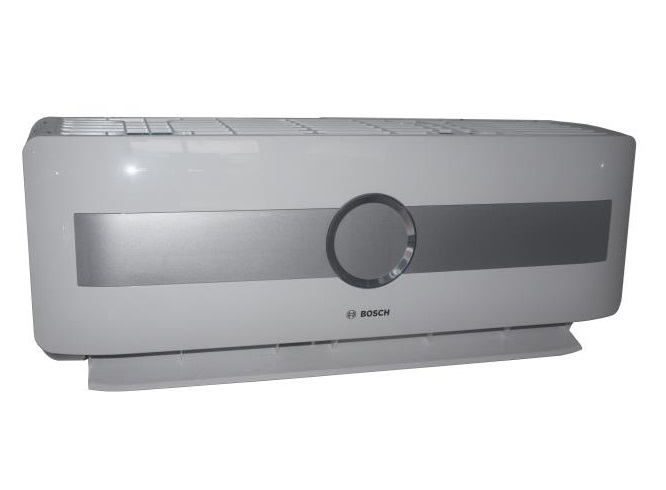 Кондиционер Bosch Climate 8500 RAC 2,6-3 IPW / RAC 2,6-1 OU P  1