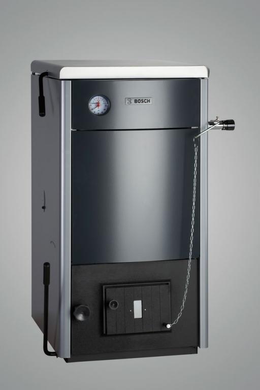 Bosch SOLID 2000 B-2 K45-1 S62 3