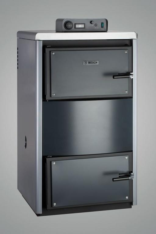 Bosch SOLID 5000W SFW 21 HF 2