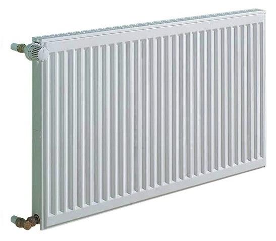 Стальной радиатор Rado 22 500*1800 5