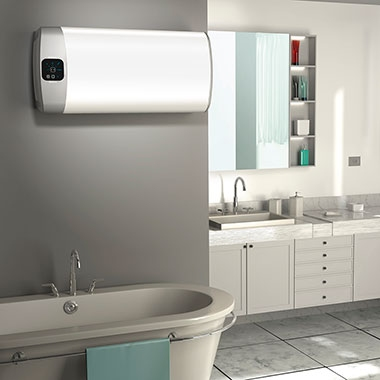 Ariston ABS Velis EVO PW  50 2