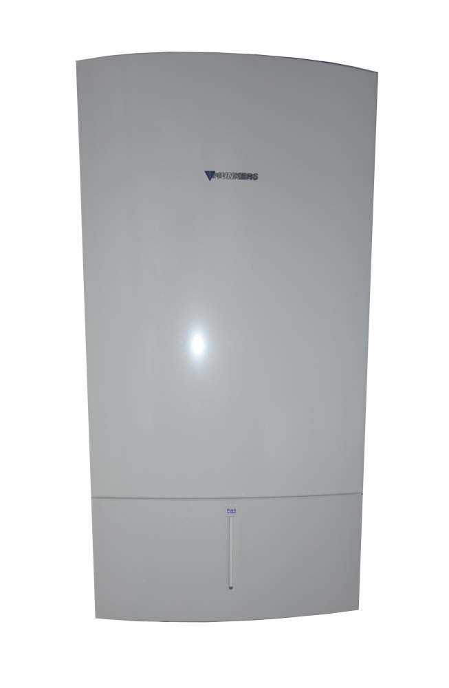 Котел junkers ceraclass excellence zwc 24-3 mfk 6