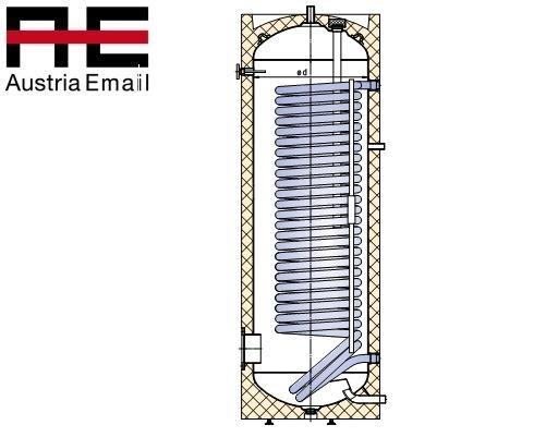 AUSTRIA EMAIL HR 160 2