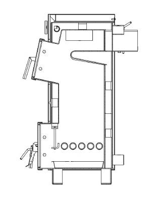 Антрацит АТ-18 ст 3