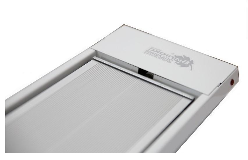 Инфракрасные панели Билюкс Б600  6