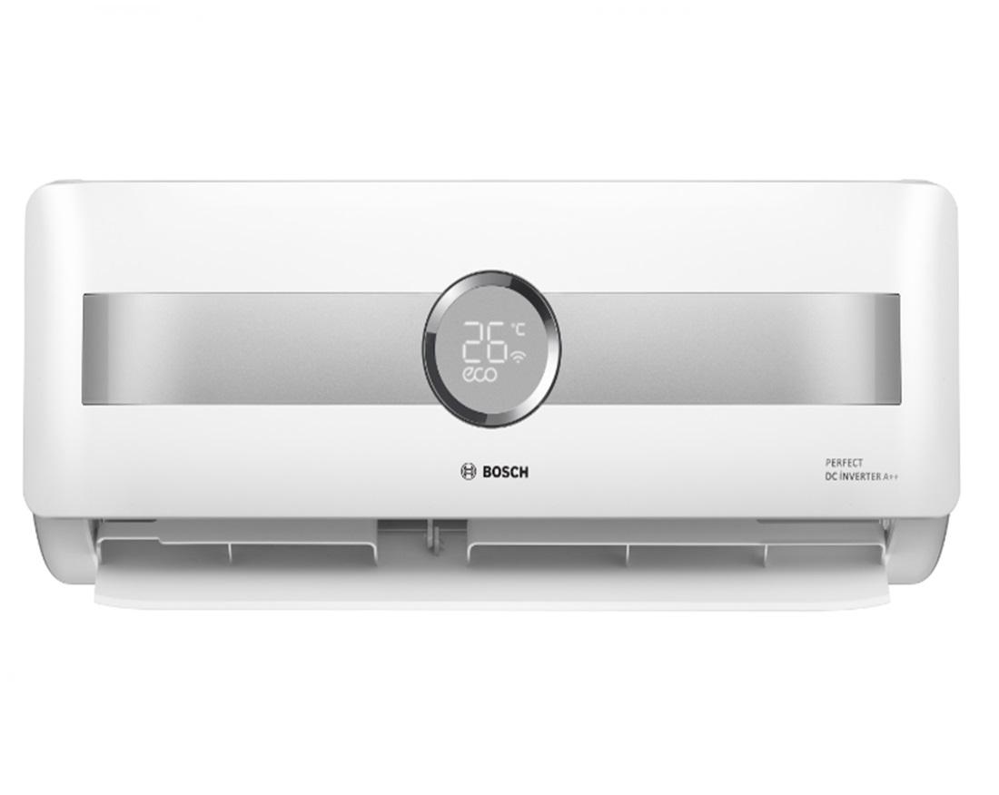 Кондиционер Bosch Climate 8500 RAC 2,6-3 IPW / RAC 2,6-1 OU P  7