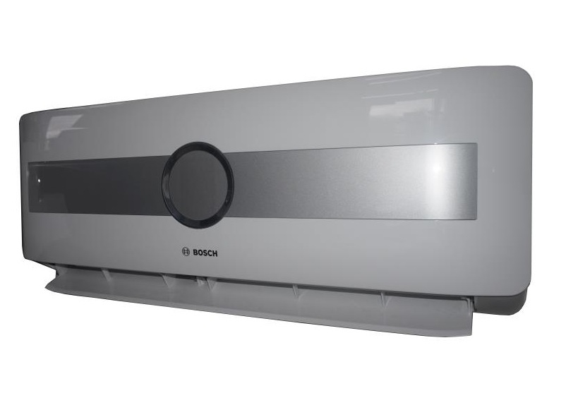 Кондиционер Bosch Climate 8500 RAC 2,6-3 IPW / RAC 2,6-1 OU P  0