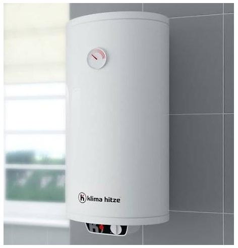 ECO EV 150 44 15/1h MR - бак для нагрева воды электрический 3
