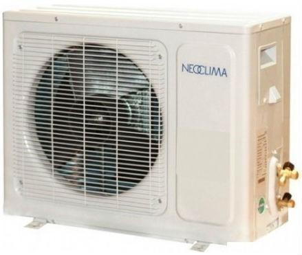 Сплит система Neoclima Karina NS12ASN 2