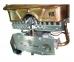 Bosch Therm 4000 BOSCH WR 10-2P 1