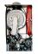 Конденсационный котел DUO-TEC COMPACT 24 GA 0