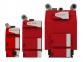 Котлы на дровах Altep Trio Uni plus 30 кВт 5