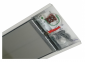 Инфракрасные панели ТеплоV П3000 1