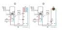 Bosch Gaz 6000 WBN 6000-24H RN 2