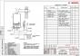 BOSCH GAZ 6000 WBN 6000-24C RN 3