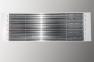 Обогреватель Bilux У9000 1