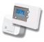 Беспроводной программатор температуры для котла Salus RT500RF 0