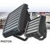 Proton EC 15 воздухонагреватель 20 кВт 2