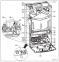 Газовый котел bosch WBN6000 -35H RN 0