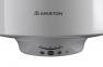 Ariston PRO ECO Dry He 80 V 2