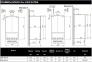 BOSCH GAZ 4000 ZWA24-2K 3