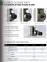 Факельная горелка Биопром Air Pellet Ceramic 200 кВт 5