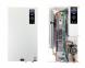 котел Tenko Premium plus 3 kVt 3