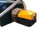 Горелка для твердотопливного котла Ceramik D+200 5