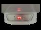 Bosch  Tronic 8000 TES 100-5 2000W BO H1X-EDWRB 0