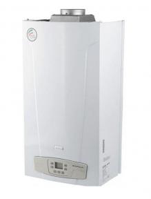 Одноконтурный котел  baxi ECOFOUR 1.240 Fi