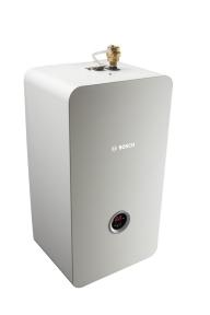 Электрический котел Bosch Tronic 3000 H 4 кВт