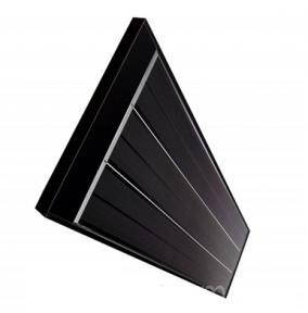 Инфракрасные панели Теплов Black BE3000