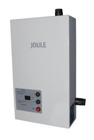 Электрический котел отопления Джоуль JE-7,5