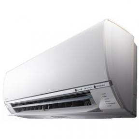 Panasonic CS/CU-Е9RKD кондиционер