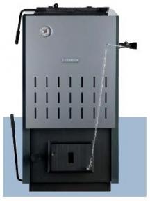 Bosch SOLID 2000 B-2 K45-1 S62