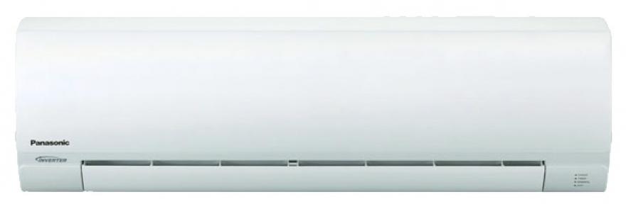 Panasonic CS/CU-UЕ12RKD кондиционер