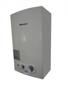 Газовая колонка Bosch Therm 6000 WRD10-2G