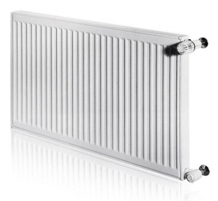 Радиаторы Rado 22 500*500