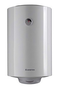 Ariston ABS PRO R 80 V