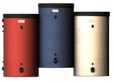 Баки аккумуляторы Termico TA-300 литров