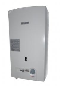 Bosch Therm 4000 BOSCH W 10-2P