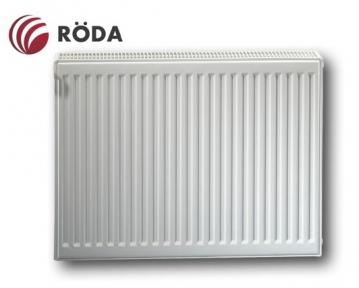 Радиаторы Roda 22R 500*500